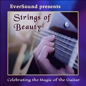 Strings Of Beauty: Celebrating The Magic Of The Guitar