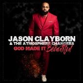 God Made It Beautiful