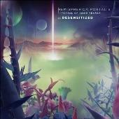 Hemispherica Portalis (Portal Of 1000 Years)