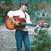1966<Colored Vinyl>