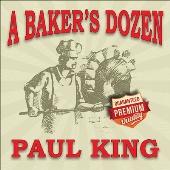 A Baker's Dozen