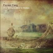The Sleepwalker's Ocean