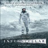 Interstellar (Extended Edition)