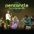 Live On Air 1967-1969