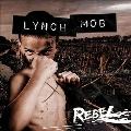 Rebel<Picture Vinyl>