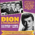 The Singles & Albums Collection 1957-62