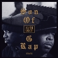 Son Of G Rap (Special Edition)