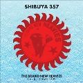 Shibuya 357-Live In Tokyo 1992