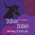 Dreaming of Your Cars: 1979 Demos Part 2<Pink Vinyl>