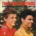 Songs Our Daddy Taught Us<Red Colored Vinyl/限定盤>