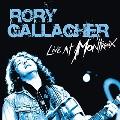 Live at Montreux [2LP+CD]<限定盤>
