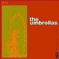 The Umbrellas<Colored Vinyl/限定盤>