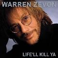 Life'll Kill Ya: 20th Anniversary Edition