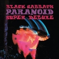 Paranoid (Super Deluxe Edition)