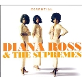 Essential: Diana Ross & The Suremes