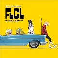 FLCL Progressive / Alternative<Colored Vinyl>