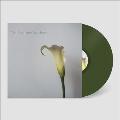 Calla Lily<Green Vinyl>