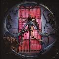 Chromatica Trifold Vinyl<限定盤>
