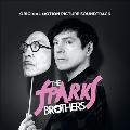 The Sparks Brothers (Deluxe Edition)