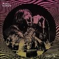 Live At Levitation<Pink Vinyl>