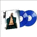 Country Grammar (Deluxe Edition)<Colored Vinyl/限定盤>