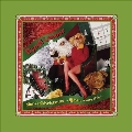 """Merry Christmas...Have A Nice Life!<Clear With Red & White """"Candy Cane"""" Swir/限定盤>"""