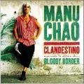Clandestino [2LP+CD+10inch]