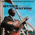 Muddy Waters At Newport 1960 (Anniversary Edition)<限定盤>