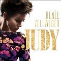 'JUDY' The Original Soundtrack