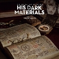 The Musical Anthology Of His Dark Materials<RECORD STORE DAY対象商品>