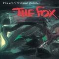 Fox<限定盤>