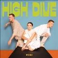 High Dive (CD)