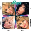 Look What The Cat Dragged In (Anniversary Edition)<限定盤>