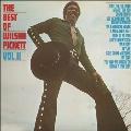 The Best Of Wilson Pickett Vol. 2<限定盤>