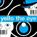 The Eye<限定盤>