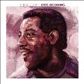 The Best of Otis Redding