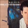 Brian Wilson<Colored Vinyl/限定盤>