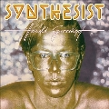 Synthesist (40th Anniversary Edition)