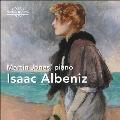 アルベニス: ピアノ作品集