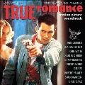 "True Romance<Blue With Magenta Splatter ""Alabama Worley"" Vinyl/限定盤>"