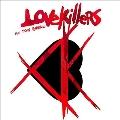 Lovekillers