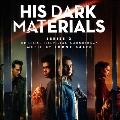His Dark Materials - Series 2
