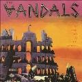 When in Rome Do as the Vandals<Splatter Vinyl>