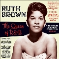 The Queen of R&B: The Singles & Albums Collection 1949-1961