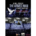 Karl Jenkins: The Armed Man: A Mass For Peace