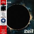 Zeit<Colored Vinyl>