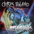 Return to Metalopolis<Colored Vinyl>