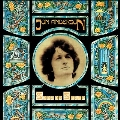 Song Of Seven (Remastered & Expanded Edition)