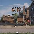 Detroit 2 (Standard Vinyl)