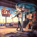 Jeff Beck's Guitar Shop<Colored Vinyl>